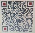 微信使用圖片.png